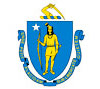 Commonwealth of Massachusetts Department of Education