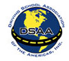 The Driving School Association of the Americas Inc.