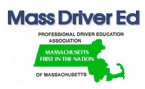 Professional Driver Education Association of Massachusetts