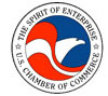 U.S. Chamber of Commerce & Better Business Bureau