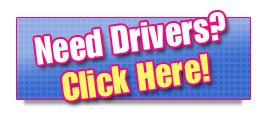 need drivers? click here